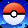 Pokemon goは特に社会人にオススメしたい!
