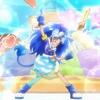 キラキラ☆プリキュアアラモード 第3話 叫べライオン!キュアジェラート! 感想