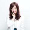 【婚活記録】 キラキラ女子面接官