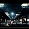 「岡崎体育の新曲MVがスゴい!」と大反響らしいけど、正直何がすごいのかピンと来ていないオジサン予備軍に、そのスゴさを解説してあげます