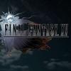 PS4 ファイナルファンタジーXV レビュー・感想 久々のオフラインFF本編 その出来は…