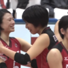 上野と位田が活躍した11/27のNECvsJT