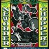 NEW ORDER CHOPPER SHOW2015