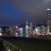 香港の現在を撮影してきました|SONYカメラ香港街歩き