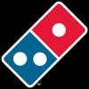 最近の宅配ピザってこんなことになってんの!?10年ぶりに宅配ピザを食べた話。