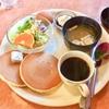 四万十市荒川の喫茶柊のモーニング