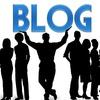 【雑記】ブログ開設して5ヶ月。感謝を述べて、今後の運営を考える