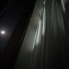 【ヒトコワ】深夜の来訪者