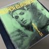 Super Eurobeat Vol. 51