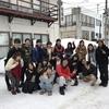 2017.12.30-31白馬47&栂池1泊2日