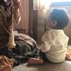 シュタイナーの親子教室に参加して再確認した、幼児にほんとうに必要なこと