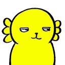 弾丸アタック-4コマとWeb漫画ブログ-