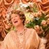 「マダム・フローレンス! 夢見るふたり」感想:エキセントリックな喜劇と虚飾にまみれた悲劇の交錯