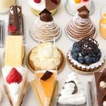 埼玉県でお得にケーキを買いたい方必見!おいしいケーキセットが買えるケーキ屋さん5選