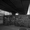 Yokohama Back Alley Snap #2