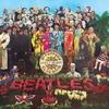 ビートルズの「Sgt. Pepper's~」って正直何が良いのか分からない問題