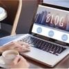将来を充実させる!高校生、大学生はSNSを控えて今からブログを書いて自分で稼いでみよう!!