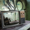 テレビのポリコレ化、動画配信への移行、文句を言うテレビ世代