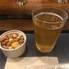 ビール Wheat ale