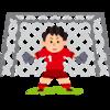 【UEFAチャンピオンズリーグ観戦記】アタランターマンチェスター・シティ