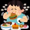 コロナ太り解消!自粛中太らない簡単レシピ⑤