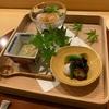 【潜入調査】気になる質問を寿司職人にしてみた【楽しみ方】