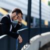 30代後半から40代で転職に失敗するエンジニアがやりがちな勘違いとその対策