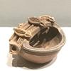古代日本ヒルコツアー 6 縄文土器