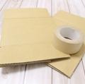 ラクマの出品代行サービス「ラクまるっと」の手数料やメリット、審査基準とは?