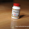 老眼、眼精疲労、目のピント合わせに。アスタキサンチン。iHerb・California Gold Nutrition,アスタキサンチン 12㎎ 30べジキャップ(感想レビュー)