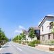 【浦和美園】「自転車保険」の保険加入方法と種類 2018年4月から埼玉県・加入義務化