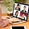 オンライン会議はもうメールかチャットでよくないですか