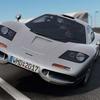 Project Cars 2 に登場する市販車46台をテストドライブした結果(No.21~No.30)