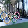 怒涛の『東京2020パラリンピック』&『東京2020オリンピック』