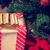 レイキ三昧のクリスマス