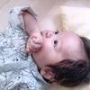 今日で生後3ヶ月*ファロー四徴症*肺動脈閉鎖