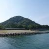萩城 日本100名城スタンプラリー第三十八回