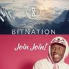 世界初のヴァーチャル国家「Bitnation Pangea」にJoin!!