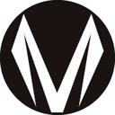 MOONGIFTのプロジェクト管理ブログ