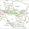 南アジア分析(下)アフガニスタン市場アクセスと強まる中露の包囲網