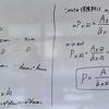 保険数理(4年ゼミ)