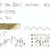 #0878 ROBERT OSTER Melon Tea