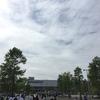 世界最大規模のアノマリー-Aegis Nova Tokyo-に参加してきました