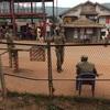 アフリカ3カ国目 ルワンダ旅行2日目#2