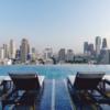 マリオットホテル7月31日までいつでもオフピークで泊まれる激アツキャンペーンを発表!