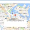 angular2-google-mapsで渋滞状況の表示