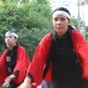 【インドネシアイベント】北スマトラ大学の文化祭って?