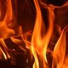 炎上って結局人間性の問題だよね。