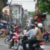 ベトナム女子一人旅ってどうなの?治安や物価について教えます!