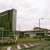 さようなら583系8(秋田県秋田市)